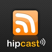 Three Beards Soccer Podcast